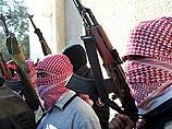 Представители действующих в секторе Газы палестинских террористических группировок согласились на прекращение огня с Израилем