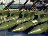 США и Израиль ищут в Сирии оружие массового поражения