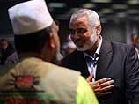 СМИ: Египет пытается заставить Израиль отказаться от ликвидации Исмаила Ханийи