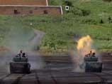 Израиль согласился на размещение египетского воинского контингента на Синае