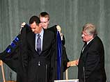 Иран предсказывает региональный кризис, если падет режим Башара Асада