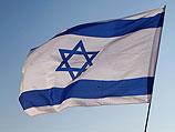 Либерман: флаг Израиля вернулся на здание посольства в Каире