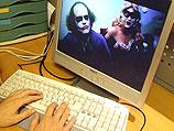 Любительская порнопародия стала хитом в YouTube