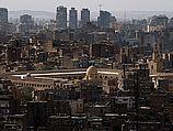 Суд отложил рассмотрение иска о высылке израильского посла из Египта
