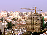 """Отчет """"Хеврат Хашмаль"""": в Израиле 46,9 тысяч пустующих квартир"""