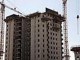 В Иерусалиме построят 900 новых квартир. 30% из них будут небольшими