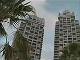 Sea Operа. Элитное жилье в Израиле раскупают иностранцы