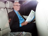 Медиа-магнат Руперт Мердок продал особняк на Лонг-Айленде почти за полцены