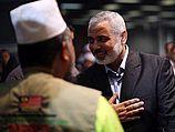 Лидер ХАМАС оскорбил Южный Судан