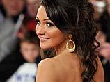 Самая сексуальная звезда сериалов разденется для Playboy