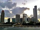 Русский бизнесмен купил шесть квартир в Сити-Тауэр в Рамат-Гане