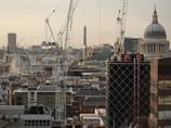 Более половины элитной недвижимости в Лондоне покупают иностранцы. Лидируют россияне