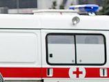 Знаменитый актер Валентин Гафт попал в больницу, опасности для жизни нет