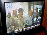 """Глава пресс-службы ЦАХАЛа: """"Гилад Шалит вернулся домой"""""""