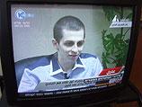 """Первое интервью Шалита после освобождения: """"Я думал, что это будет продолжаться еще годы"""""""