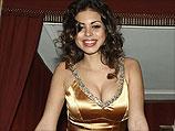 Карима эль-Махруг (СМИ называют ее несовершеннолетней любовницей Берлускони)