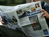 """The Guardian: Бывший иранский чиновник обвинил """"Мосад"""" в гибели генерала"""