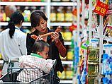 Китай вышел на третье место по закупкам израильской продукции