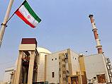 Выступая на сегодняшнем заседании, посол России Сергей Яковлев подчеркнул, что России не нужен ядерный Иран неподалеку от ее границ
