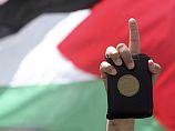 """ХАМАС и """"Исламский джихад"""" провели марш с призывом """"освободить Иерусалим"""""""