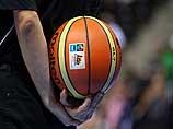 """Баскетбол: """"Маккаби (Тель-Авив) с трудом победил северян"""