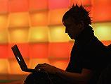Утверждено в первом чтении: личность интернет-комментаторов раскроют для защиты чести и достоинства