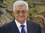 Аббас встретился с Ливни в Иордании и обсудил мирный процесс