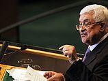 Махмуд Аббас передал представителям Международного квартета по ближневосточному урегулированию новое предложение, которое предусматривает установление израильского суверенитета над 1,9% Иудеи и Самарии