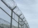Кацава напрасно ждали в тюрьме Маасиягу до рассвета
