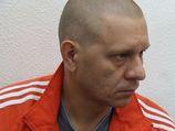 Возобновился суд над Карликом: прокуратура требует для него шесть пожизненных сроков