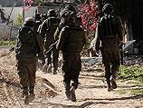 """""""Гаарец"""": репатрианты из Эфиопии охотно идут в армию, но потом сбегают"""