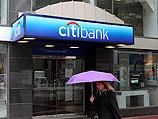 Citibank отменил выход на израильский рынок кредитных карт
