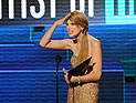 American Music Awards-2011: Тейлор Свифт победила в трех номинациях. ФОТО