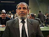 """Аз-Захар: ХАМАС временно отказывается от террора в пользу """"народного сопротивления"""""""