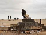 "The Times: ""Человек года-2011"" – уличный торговец из Туниса Мохаммад Буазизи"