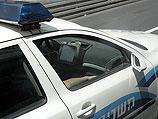 """Полицейские """"наказали"""" подростка за громкую музыку, едва не лишив мужского достоинства"""