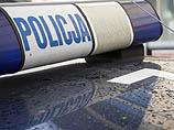 Польский прокурор, пытавшийся застрелиться, уцелел, потому что плохо прицелился