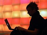 СМИ: израильские хакеры отомстили саудовцам, Эр-Рияд отрицает