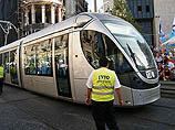 Реформа общественного транспорта в Иерусалиме: изменены 22 автобусных маршрута