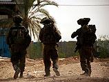 Солдат ЦАХАЛа, служивших в Южном Ливане до 2000 года, признают участниками войны