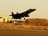 Израиль и Болгария проведут совместные военные учения