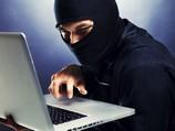 """Хакеры атаковали азербайджанские сайты: """"Вы служите евреям"""""""