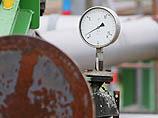 Египет возобновил поставки газа в Израиль