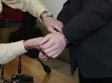 Глава Ставрополя задержан по подозрению в покушении на взятку в 50 млн рублей