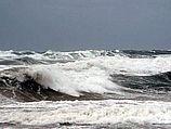 Возле берегов Новой Гвинеи затонул паром с 350 пассажирами на борту