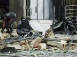 Взрыв возле полицейского участка в Колумбии: 11 погибших, 71 раненый