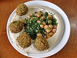 Израильские диетологи: чтобы похудеть и не набрать вес снова, откажитесь от фалафеля и яиц
