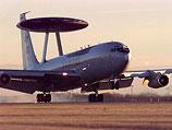 Boeing угрожает разорвать отношения с израильской оборонкой