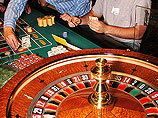 Мозг азартных игроков отличается пониженной чувствительностью к потере денег