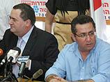 Министр комментировал соглашение с профсоюзами, достигнутое 27 марта